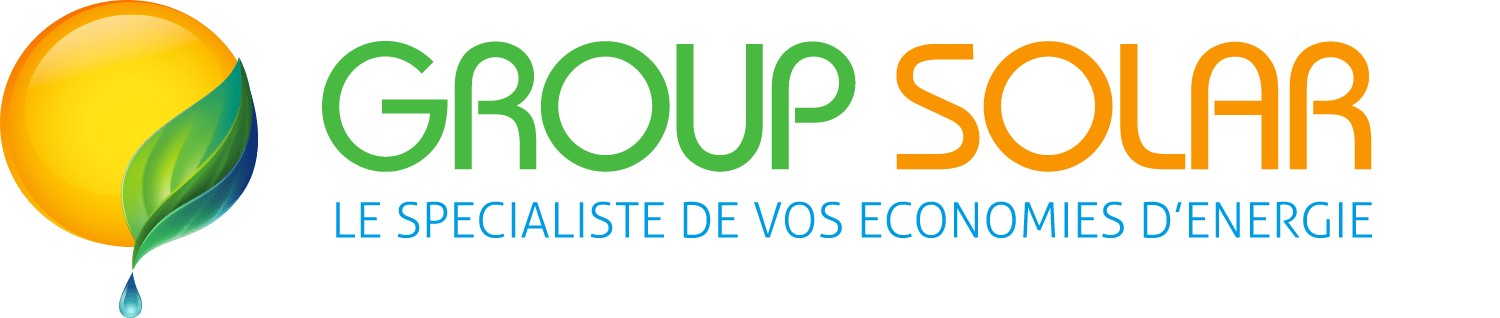 group-solar-logo